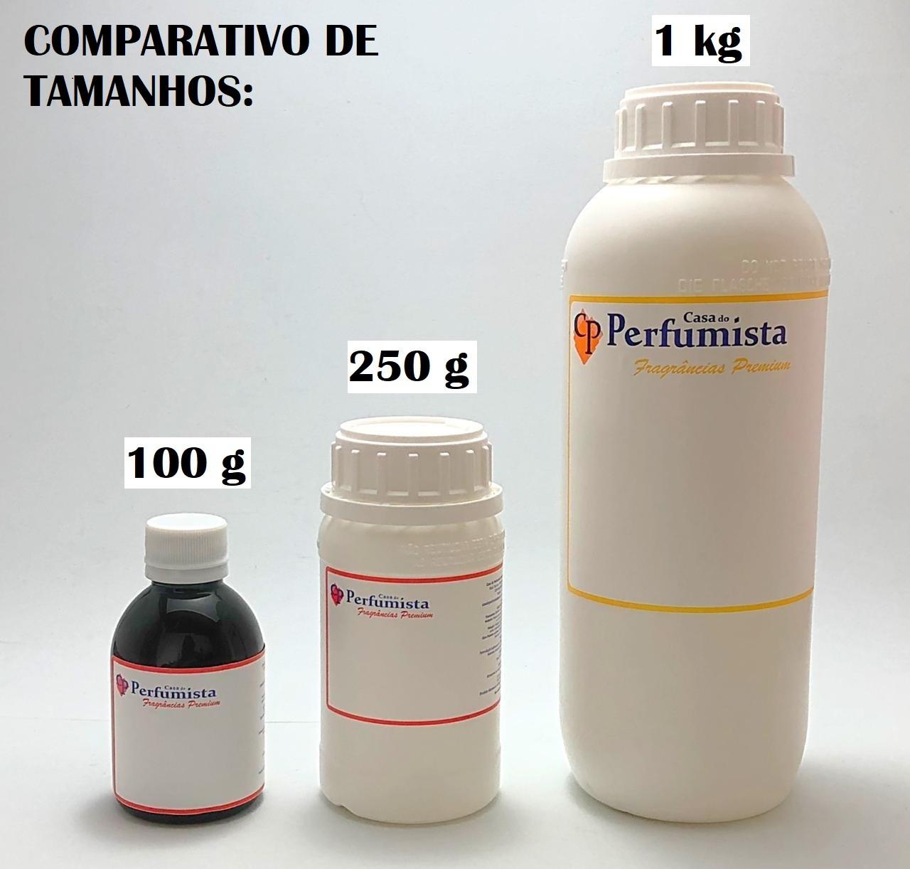 FRUTAS VERMELHAS - 250g