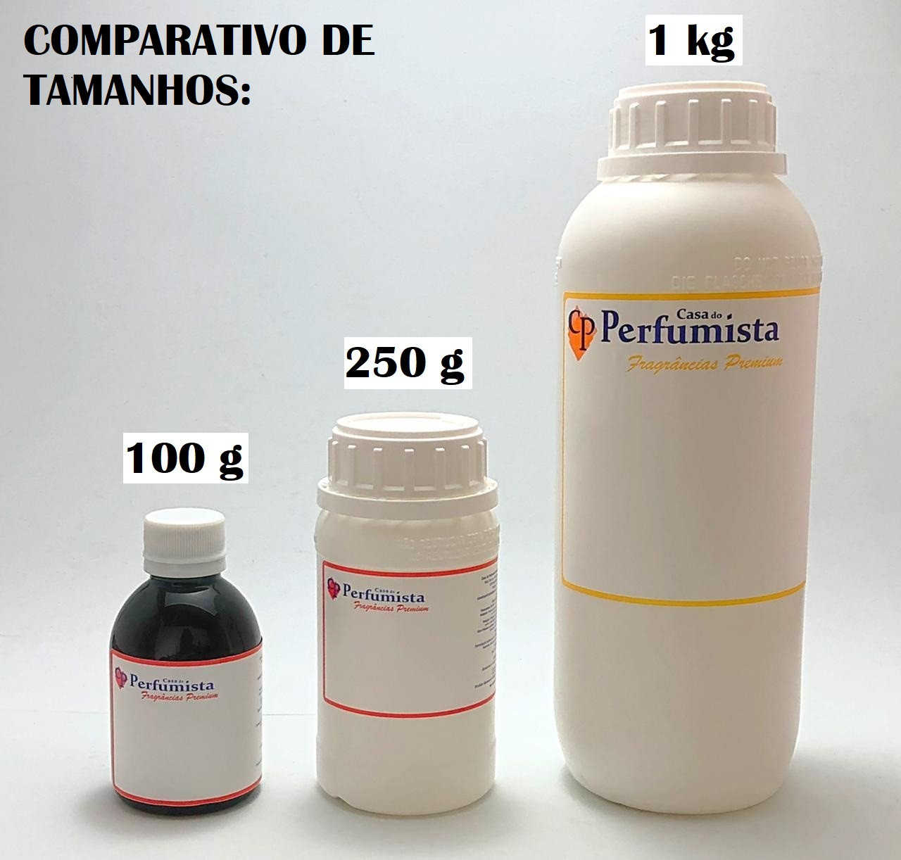 ALFAZEMA  - 100g