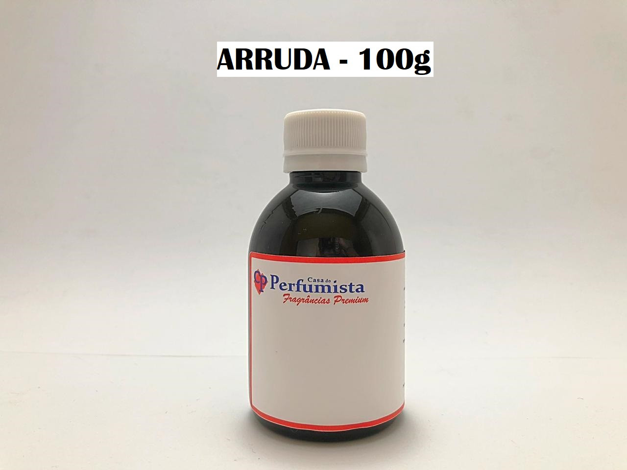 ARRUDA - 100g