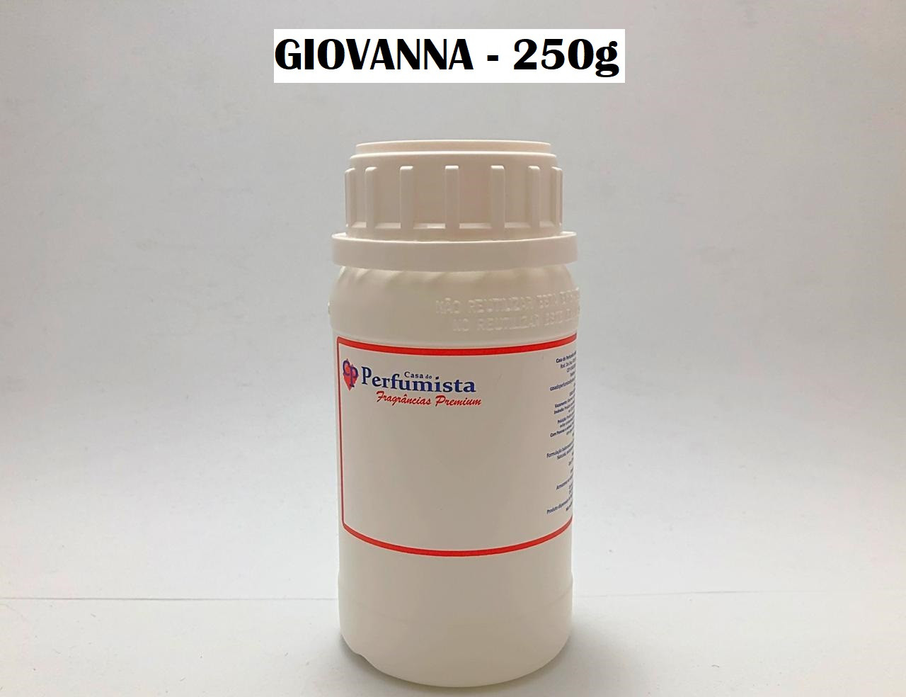 GIOVANNA - 250g