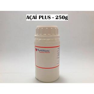 AÇAÍ PLUS - 250g