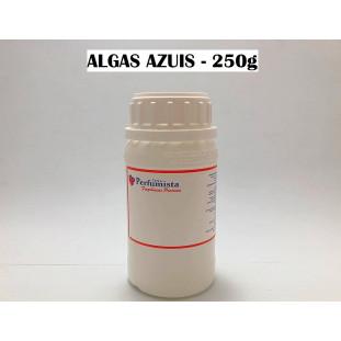 ALGAS AZUIS - 250g