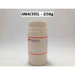 AMACITEL - 250g