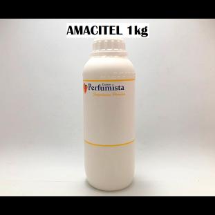 AMACITEL - 1kg
