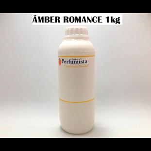 ÂMBER ROMANCE - 1kg