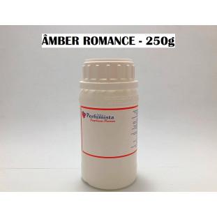 ÂMBER ROMANCE - 250g