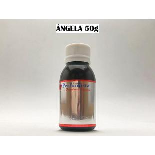 ÂNGELA 50g - Inspiração: Angel Feminino
