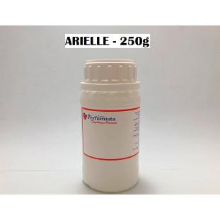 ARIELLE - 250g