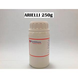 ARIELLI - 250g