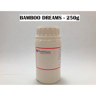 BAMBOO DREAMS - 250g