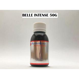 BELLE INTENSE 50g- Inspiração: La Vie Est Belle Intense Feminino