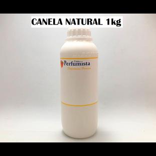 CANELA NATURAL - 1kg