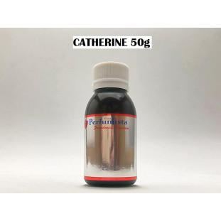 CATHERINE 50g - Inspiração: Classique JPG Feminino