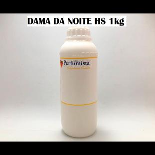 DAMA DA NOITE HS - 1kg