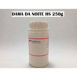DAMA DA NOITE HS - 250g