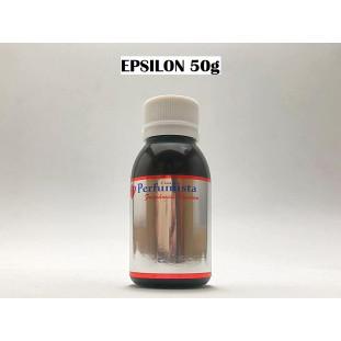 EPSILON 50g - Inspiração: PI Masculino