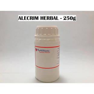 ALECRIM HERBAL - 250g