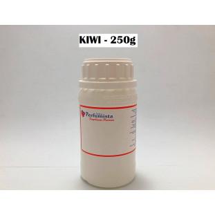 KIWI - 250g