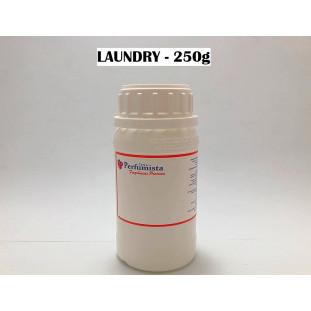 LAUNDRY - 250g