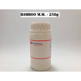BAMBOO M.M. - 250g
