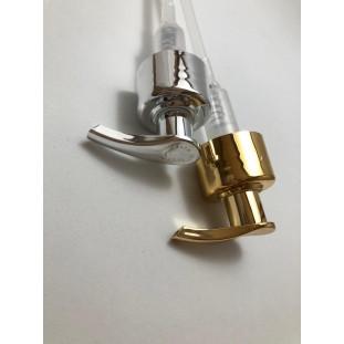 Válvula Bico de Pato Metal New (unidade) - Rosca 28mm - Cores
