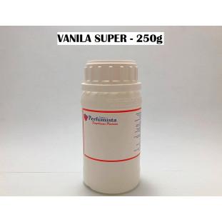 VANILA SUPER - 250g
